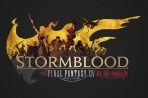 Obal-Final Fantasy XIV: Stormblood