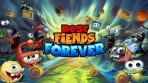 Obal-Best Fiends Forever