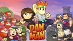 Obal-Dan the Man