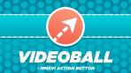 Obal-Videoball