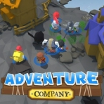 Obal-Adventure Company