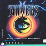 Obal-Shivers
