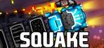 Obal-Squake