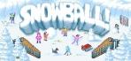 Obal-Snowball!