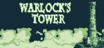 Warlock´s Tower