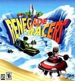 Obal-Renegade Racers