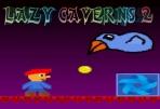 Obal-Lazy Caverns 2