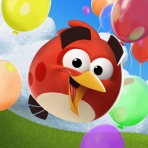 Obal-Angry Birds Blast!
