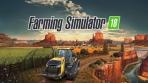 Obal-Farming Simulator 18