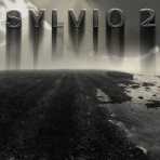 Sylvio 2
