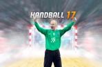 Obal-Handball 17