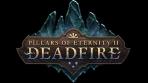 Obal-Pillars of Eternity II: Deadfire