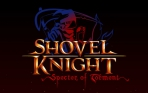 Obal-Shovel Knight: Specter of Torment
