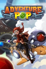 Obal-Adventure Pop