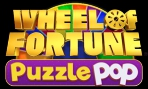 Obal-Wheel of Fortune Puzzle Pop