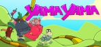 YamaYama