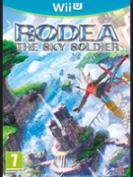 Obal-Rodea the Sky Soldier