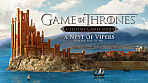 Game of Thrones Episode 5: A Nest of Vipers