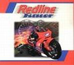 Obal-Redline Racer