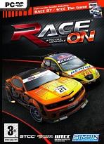 Obal-Race On