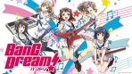 Obal-BanG Dream! Girls Band Party!
