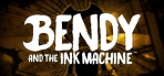 Obal-Bendy and the Ink Machine