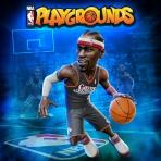 Obal-NBA Playgrounds