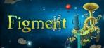 Obal-Figment