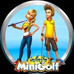 Obal-Infinite Minigolf