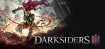 Obal-Darksiders III