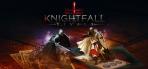 Obal-Knightfall: Rivals