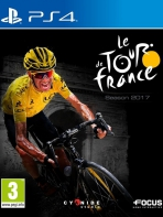 Obal-Tour de France 2017