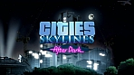 Obal-Cities: Skylines - After Dark