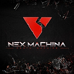 Obal-Nex Machina