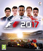 Obal-F1 2017