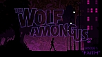 Obal-The Wolf Among Us: Episode 1 - Faith