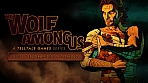Obal-The Wolf Among Us: Episode 4 - In Sheep's Clothing
