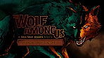 Obal-The Wolf Among Us: Episode 5 - Cry Wolf
