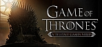 Obal-Game of Thrones: a Telltale Games Series