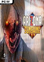 Arizona Sunshine