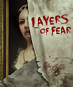 Obal-Layers of Fear
