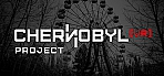 Obal-Chernobyl VR Project
