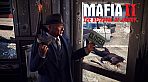 Obal-Mafia II: Betrayal of Jimmy