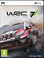 Obal-WRC 7