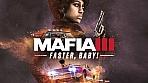 Obal-Mafia III: Faster, Baby