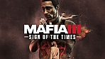 Obal-Mafia III: Sign of the Times
