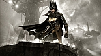 Batman: Arkham Knight - A Matter of Family
