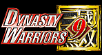 Obal-Dynasty Warriors 9