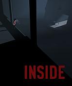 Obal-Inside