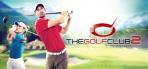 Obal-The Golf Club 2